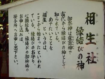 2009.5.京都 075s