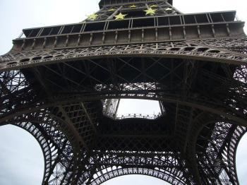 2008 Paris 022s