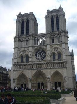 2008 Paris 189s