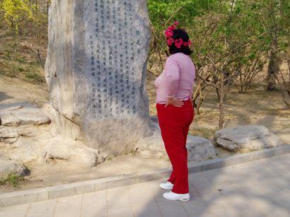 090410_yuyuantan(12)_20090411014328.jpg