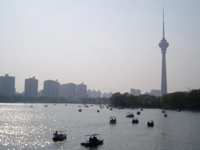 090410_yuyuantan(13).jpg