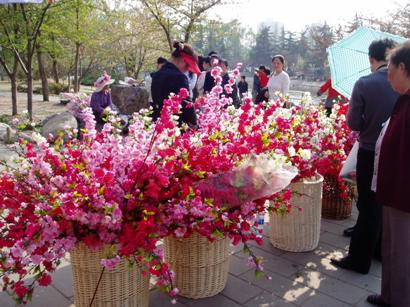090410_yuyuantan(4).jpg