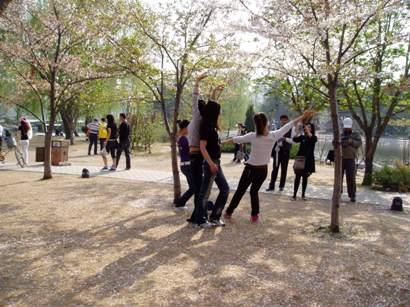 090410_yuyuantan(5).jpg