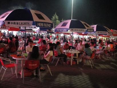 090529_chaoyang(8).jpg