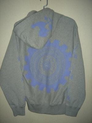 wetterhahn2007秋冬 015