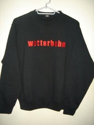 wetterhahn2007秋冬 019