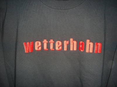 wetterhahn2007秋冬 018