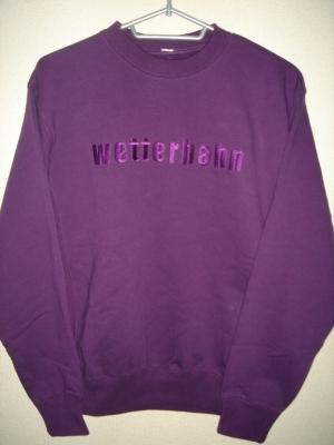 wetterhahn2007秋冬 023