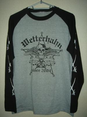 wetterhahn2007秋冬 001
