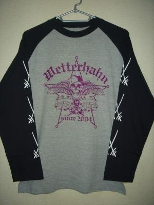 wetterhahn2007秋冬 003