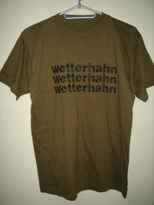 wetterhahn2007秋冬 025