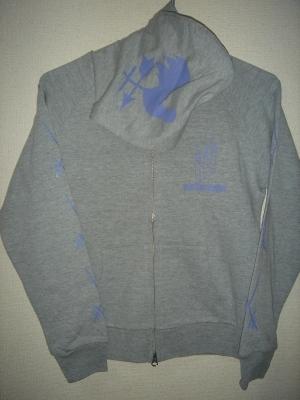 wetterhahn2007秋冬 027