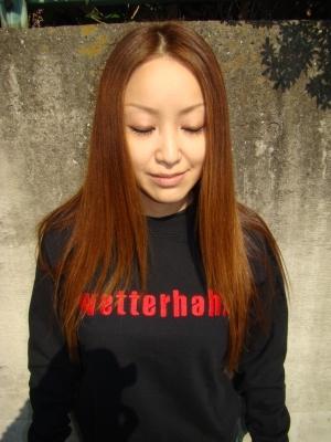 wetterhahn2007秋冬モデル撮影 013