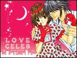loveceleb3_ls.jpg