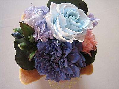 flower 027-s