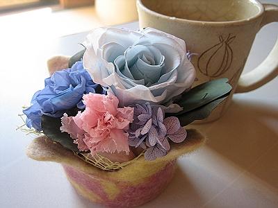 flower 030-s