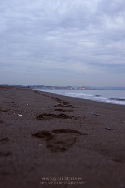 波が全然なかったよぉぉ~