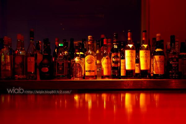 飲みすぎ注意。。
