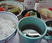 おっぱい食