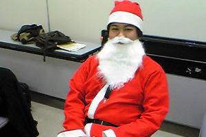 miwa_3.jpg