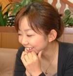 okamura_2.jpg