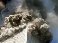 911アメリカ同時多発テロ時の2ch