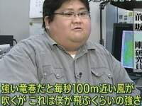 テレビインタビュー面白画像集