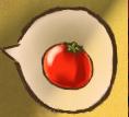トマトー!