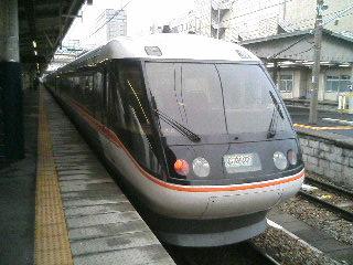 20071229124043