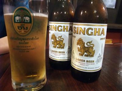 shinha1