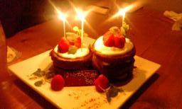 birthdaycake1-1