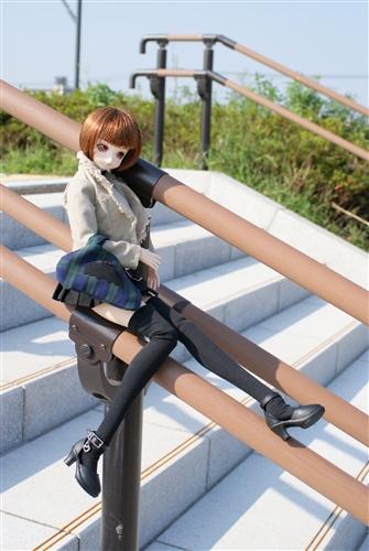 DSC01946_R.jpg