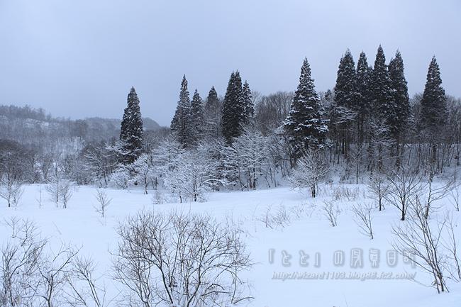 09雪景色何とかライン