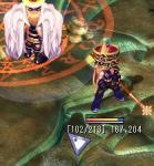 20050920052612.jpg