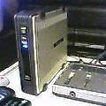 20051020231213