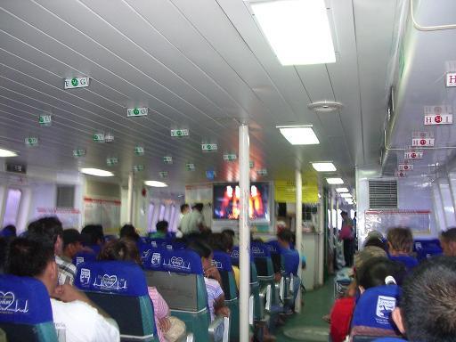 画像 024-1