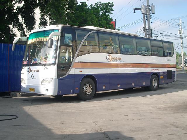 IMGP2155-1.jpg