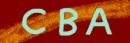 CBAアートオークション