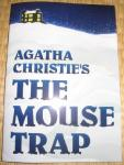 マウストラップパンフレット