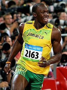 220px-Usain_Bolt_Olympics_cropped.jpg