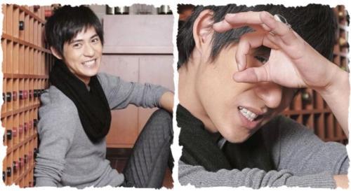 xiaozhen-top18.jpg