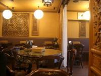 華泰茶荘2