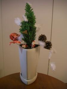 2008ツリー1