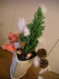 2008ツリー2