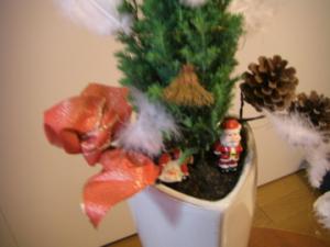 2008ツリー3