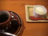 蒸しセイロ定食4