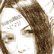 プロフィール画像01