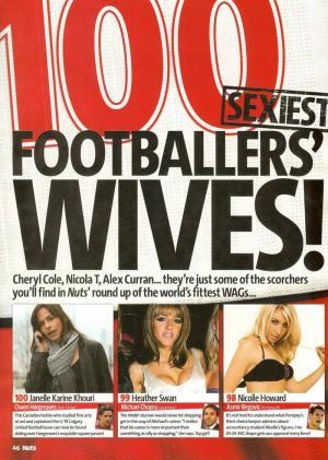 100_Sexiest_Footballers_Wives_-_Nuts_Magazine-x-news-002.jpg