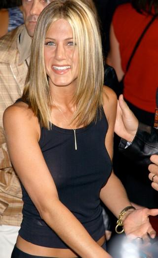 Aniston0105.jpg