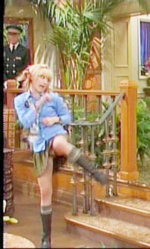 Ashley-Tisdale-Suite_Life-Upskirt-xnews-ss003.jpg